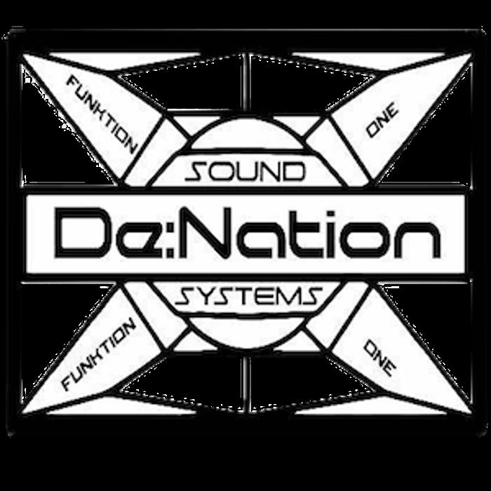 Bild zu DNS.Audio / Funktion One München in Karlsfeld