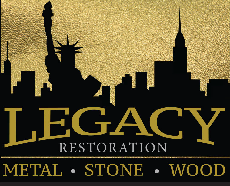 Legacy Restoration Metal Stone Wood, LLC