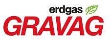 GRAVAG Erdgas AG