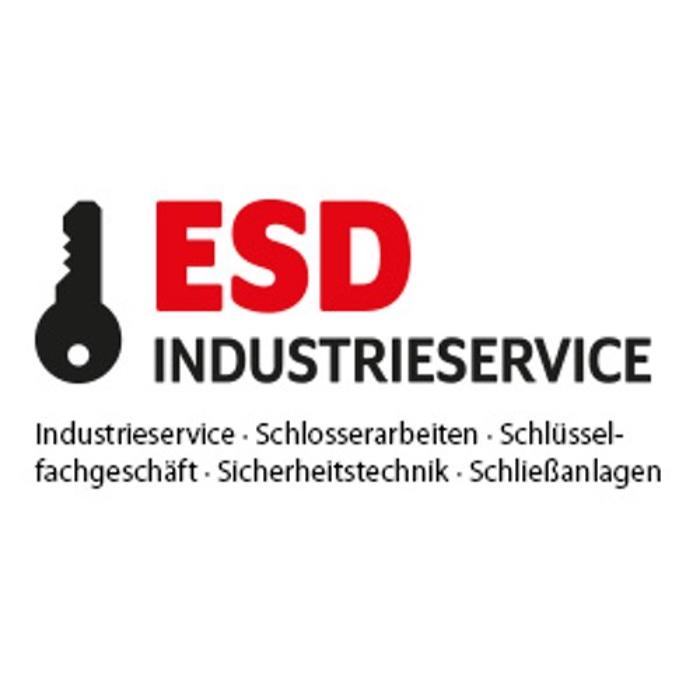 Bild zu Erlenseer Schlüsseldienst GmbH in Erlensee