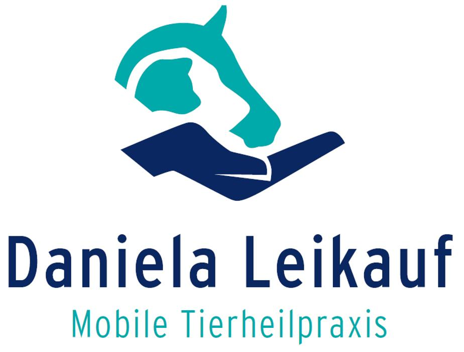 Bild zu mobile Tierheilpraxis Daniela Leikauf in Oberasbach bei Nürnberg