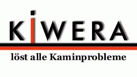 Kiwera AG