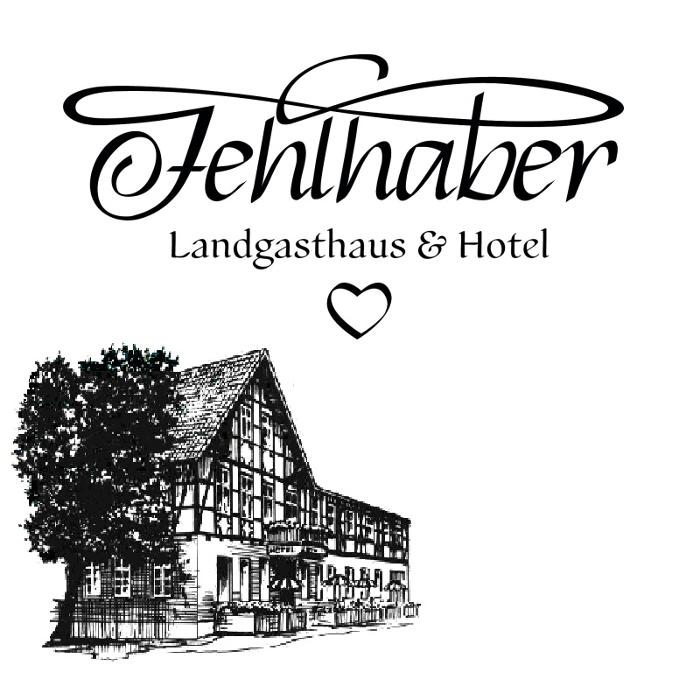 Bild zu Landgasthaus & Hotel Fehlhaber in Amelinghausen