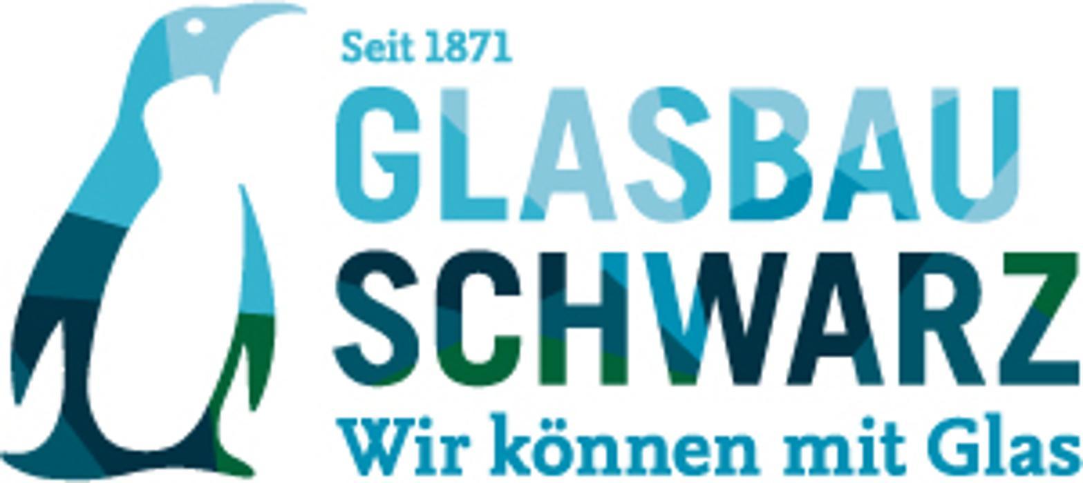 Bild zu Glasbau Schwarz GmbH in Kiel