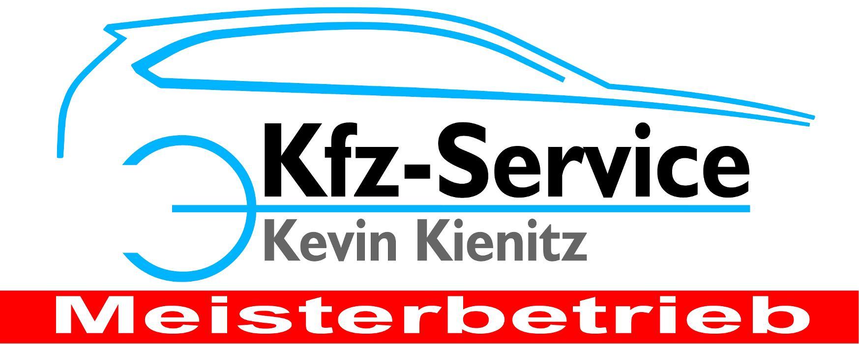 Bild zu Kevin Kienitz - Kfz Meisterbetrieb in Waiblingen