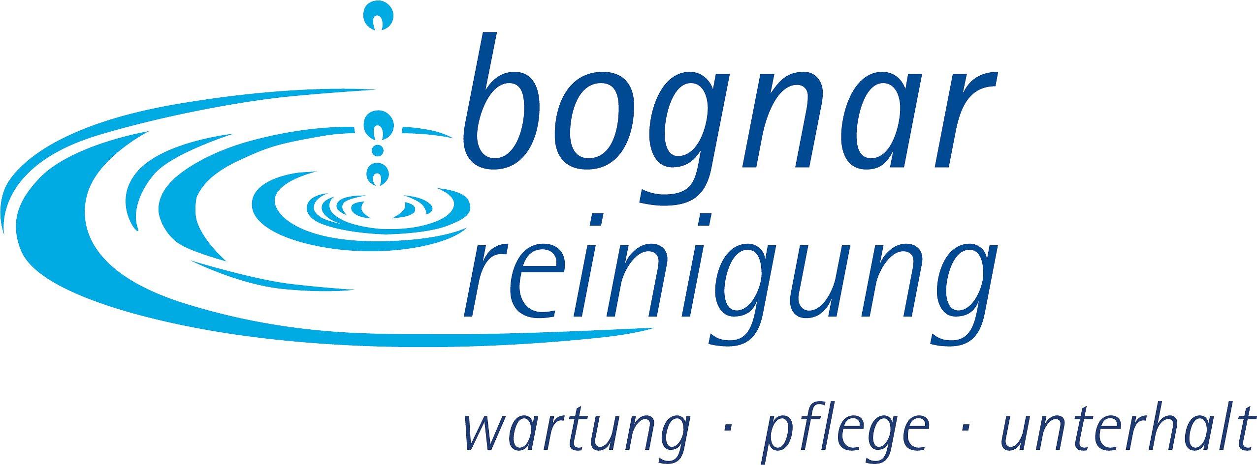 Bognar Reinigungen GmbH