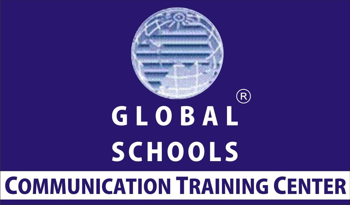 Bild zu Global Schools + Sprachenservice.Solutions in Fulda