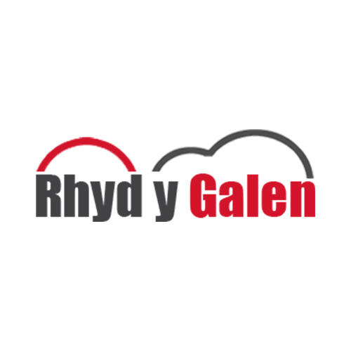 Rhyd Y Galen Caravan And Camping Park