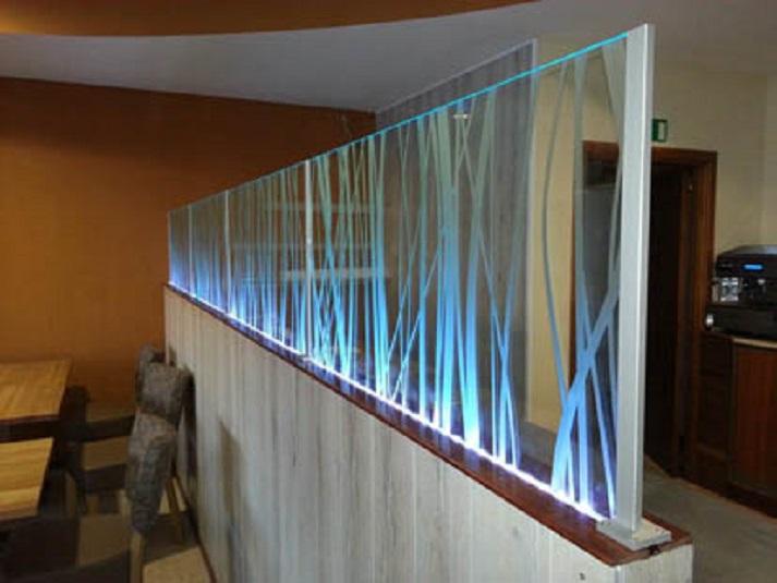 zehentbauer die glaserei gmbh glaser gauting deutschland tel 0898507. Black Bedroom Furniture Sets. Home Design Ideas