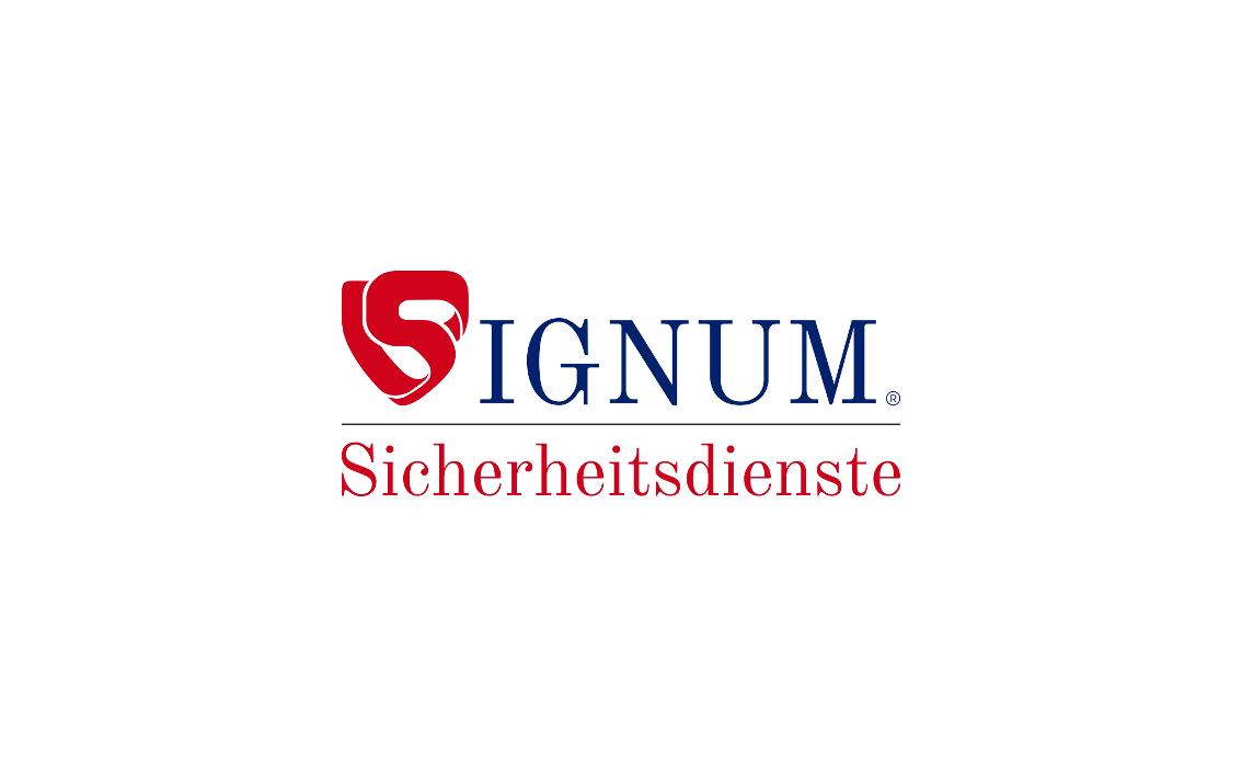 Bild zu SIGNUM Sicherheitsdienste GmbH in Berlin