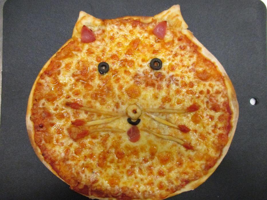 PIZZA DELOS BIO BESANCON