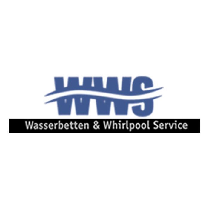 Bild zu Wasserbetten & Whirlpool Service in Berlin