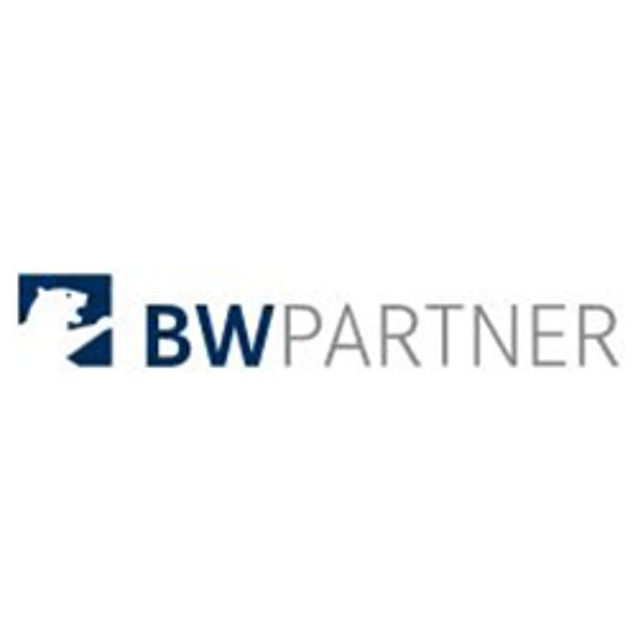 Bild zu BW ALbatross Invest GmbH Villa Federer in Stuttgart