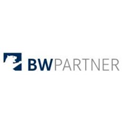 BW STEGMEYER Bauer Zeitzschel Partnerschaft mbB