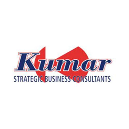 Kumar Strategic Consultants Ltd