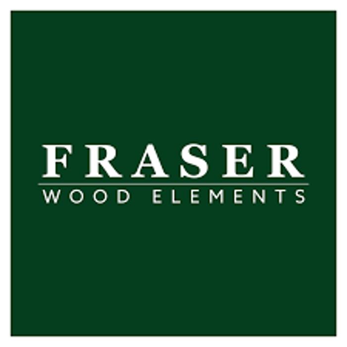 Fraser Wood Elements - Fredericksburg, VA