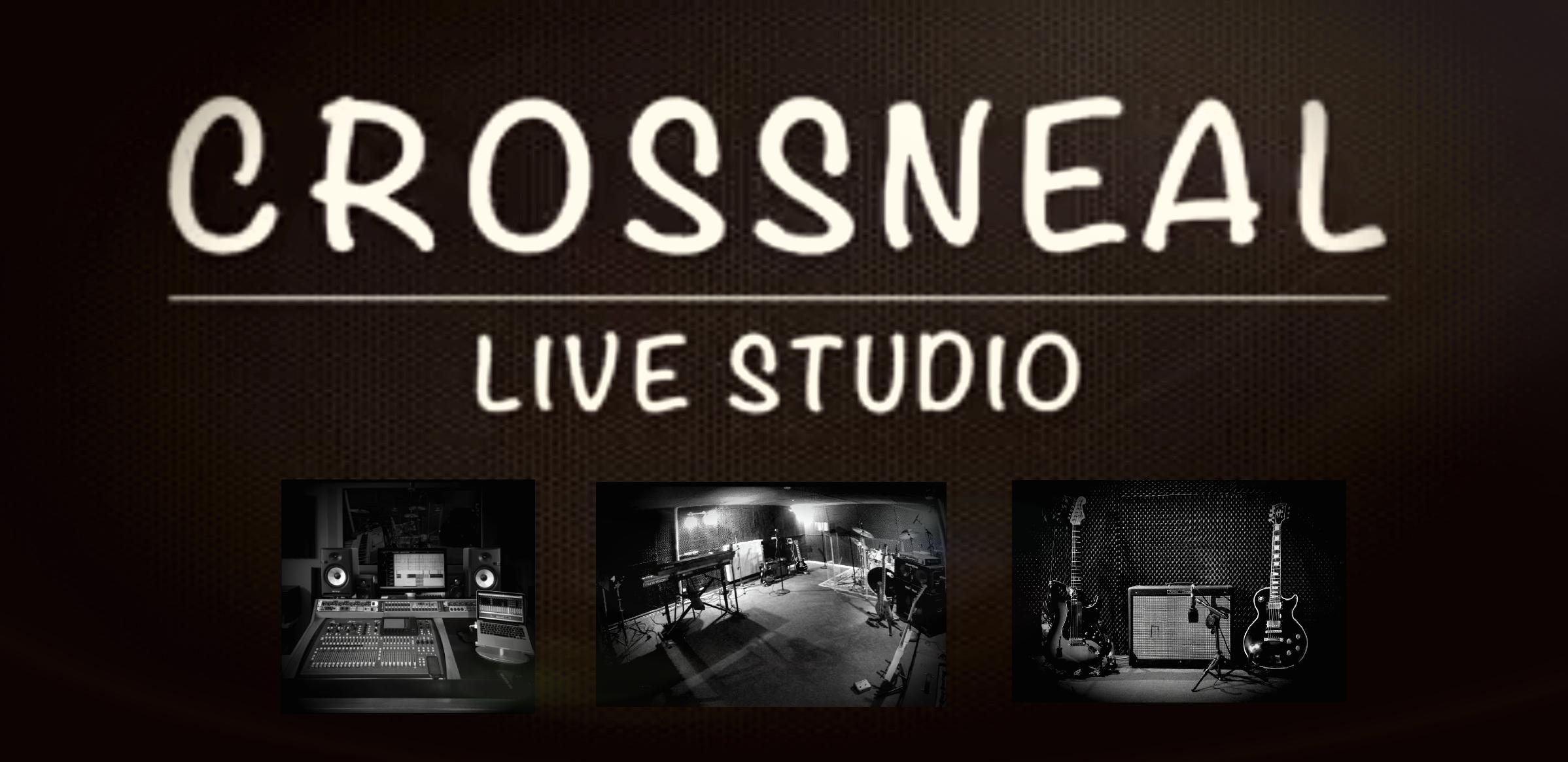CROSSNEAL Studio