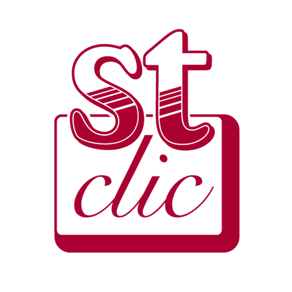 S-T-CLIC