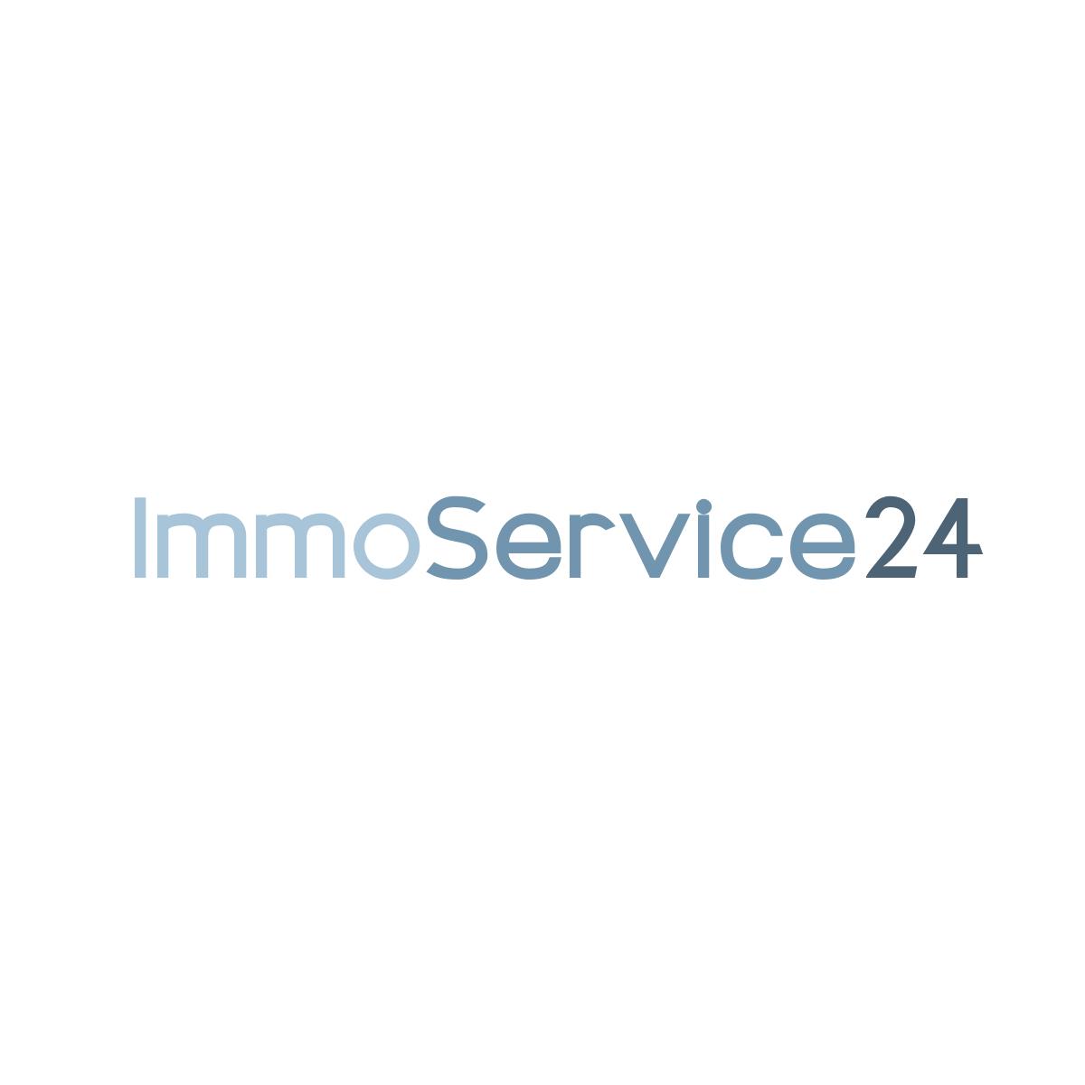 Immo Service 24