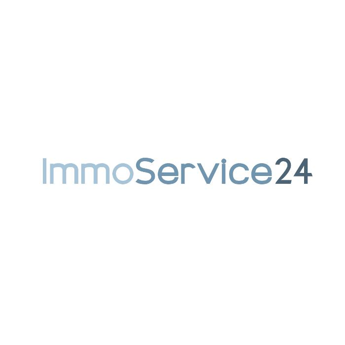 Bild zu Immo Service 24 in Mühlacker