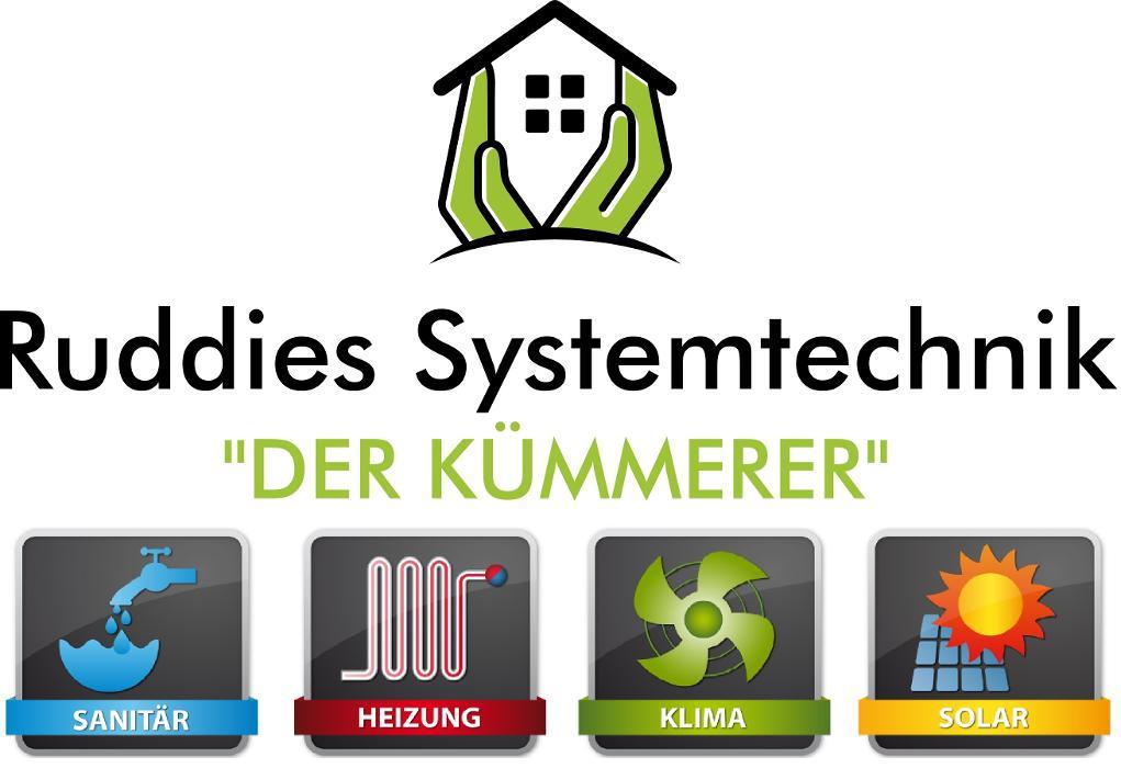 Bild zu Rudddies Systemtechnik in Schwanau