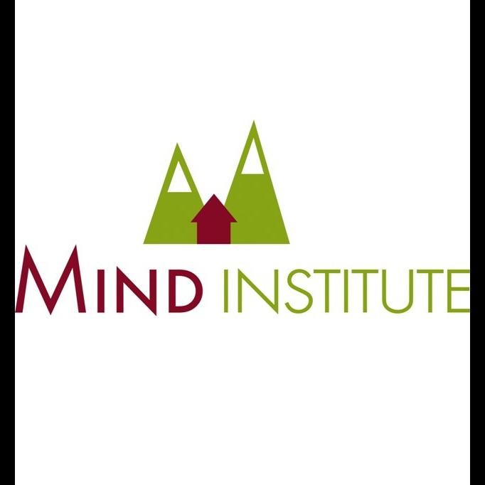 Bild zu Mind Institute SE - Coaching und heilkundliche Psychotherapie in Berlin