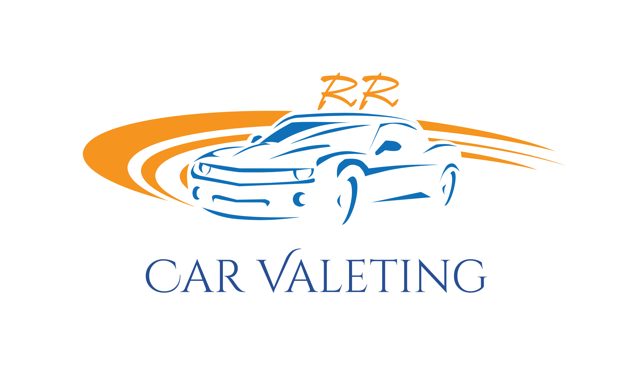 RR Car Valeting