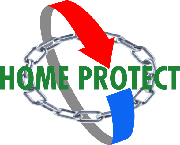 HPS home-protect-sytems