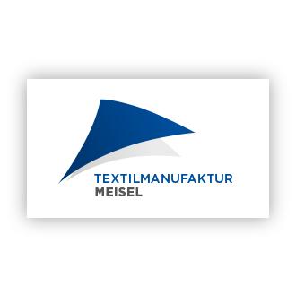 Hermann Meisel GmbH