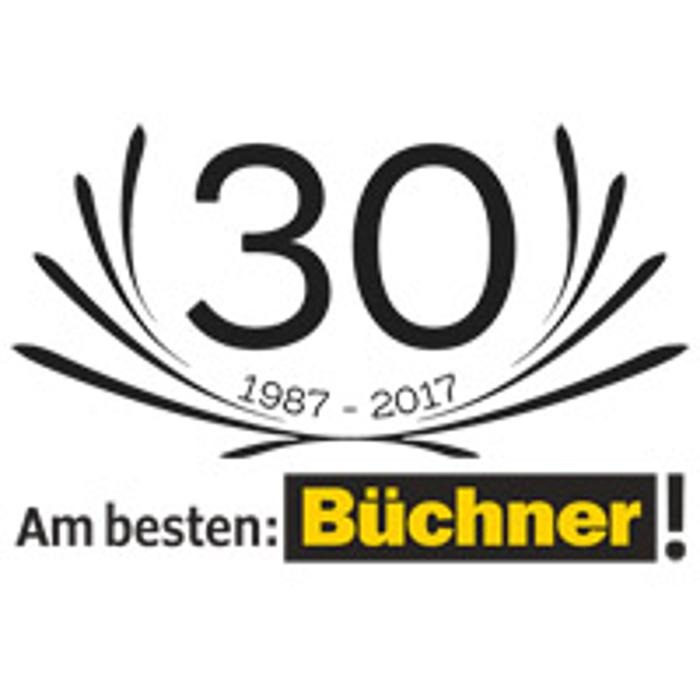 Bild zu Autohaus Büchner GmbH in Görlitz