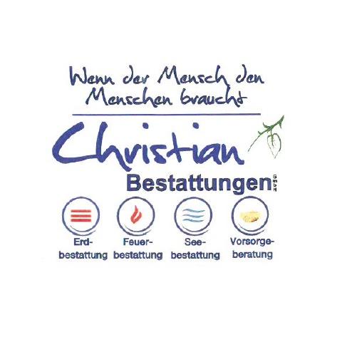 Christian Bestattungen GmbH