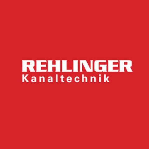 Rehlinger Kanalreinigung Worms GmbH