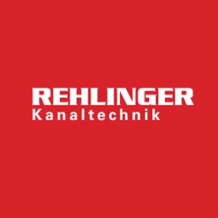 Bild zu Rehlinger Kanalreinigung Worms GmbH in Worms