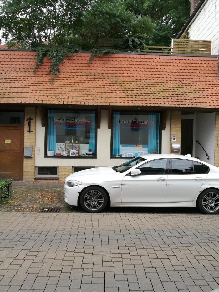 Bild zu Lernstudio 2Plus, Sprach- und Nachhilfestudio in Gudensberg