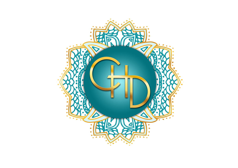 CHIC HOME DESIGN PARIS Logo