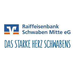 Raiffeisenbank Schwaben Mitte eG - Geschäftsstelle Krumbach