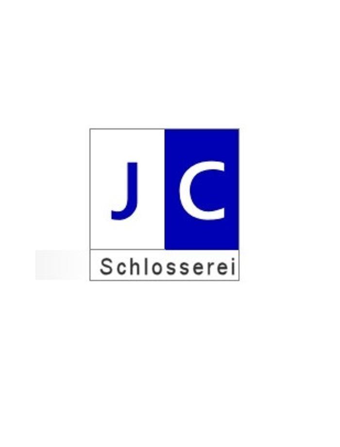 Bild zu Jochen Claß GmbH Schlosserei, Stahlbau in Fellbach