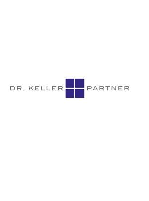 Dr. Keller & Partner