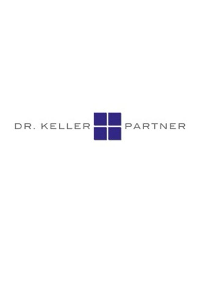 Bild zu Dr. Keller & Partner in Crailsheim