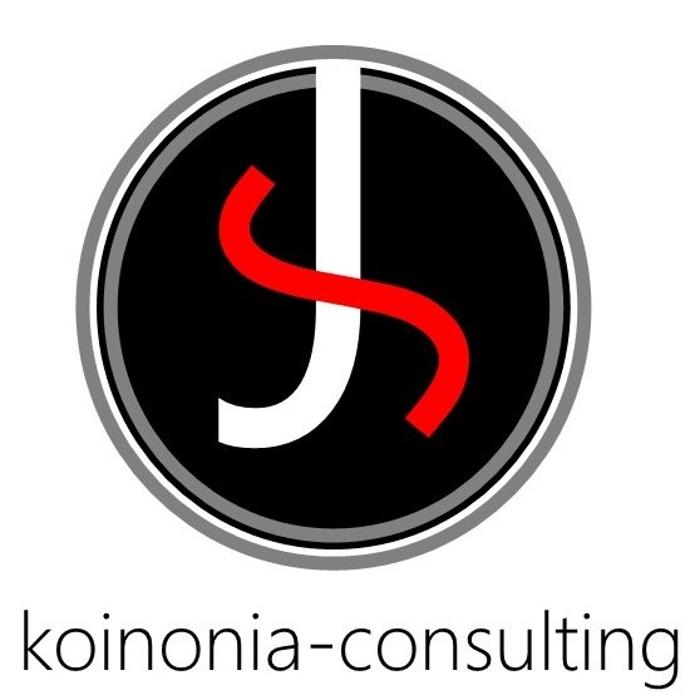 Koinonia Consulting