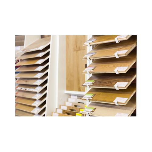 Par Flooring ltd - Basildon, Essex SS13 1EU - 01268 724344 | ShowMeLocal.com