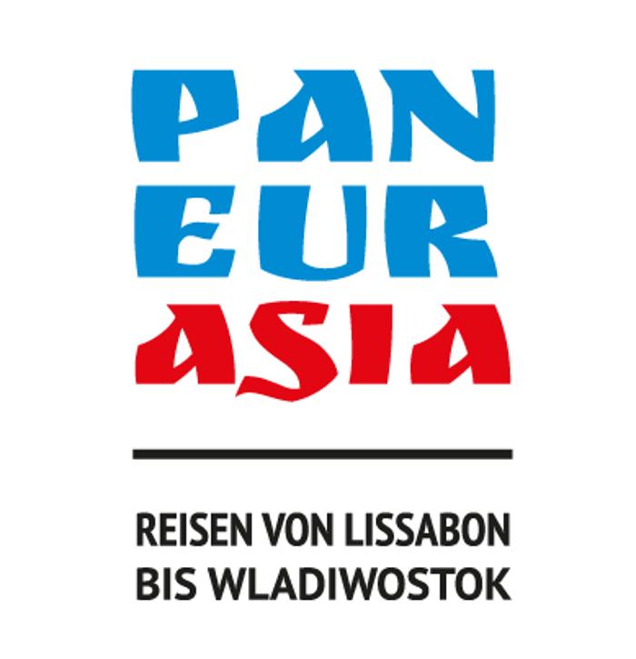 Bild zu Visum Russland - Online Reisebüro & Reiseveranstalter Paneurasia.de in Leipzig