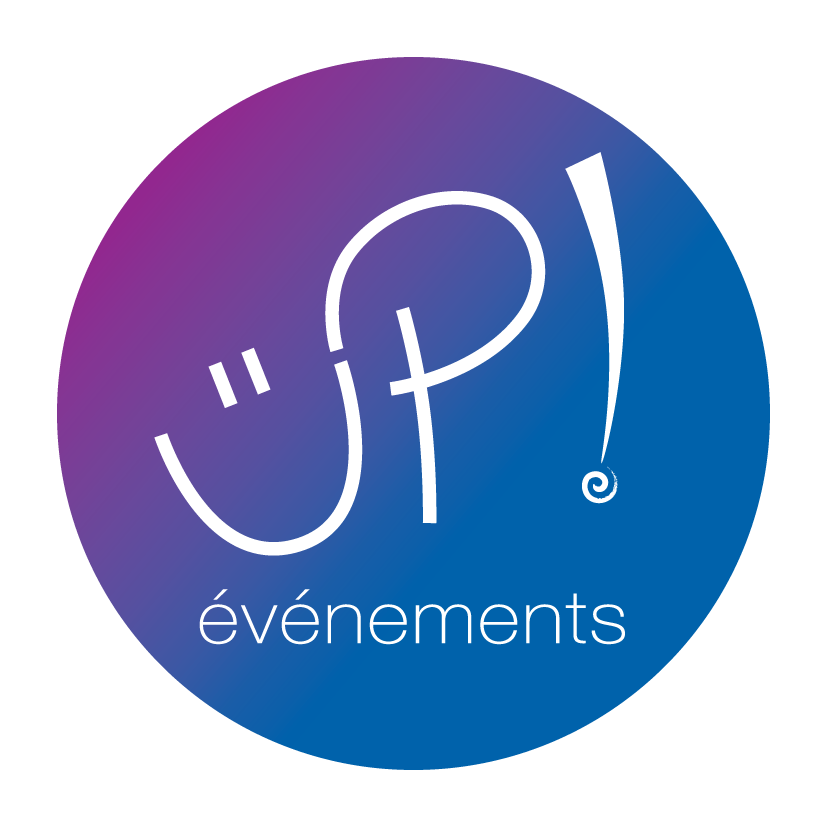 UP EVENEMENTS