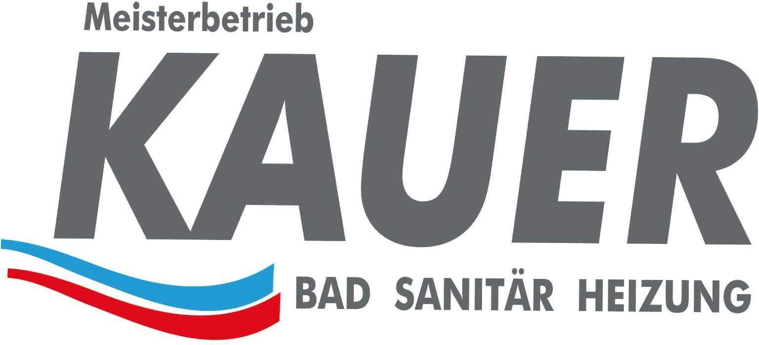 Bild zu KAUER - BAD SANITÄR HEIZUNG in Frankfurt am Main