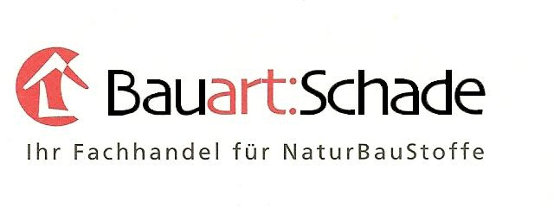 Bild zu Bauart:Schade GmbH in Horst in Holstein