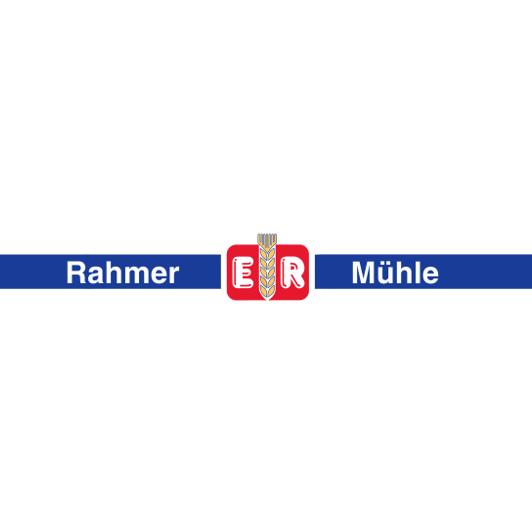 Rahmer Mühle GmbH & Co.KG