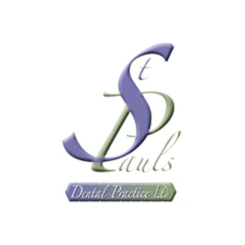 St Pauls Dental Practice Ltd Newton Abbot