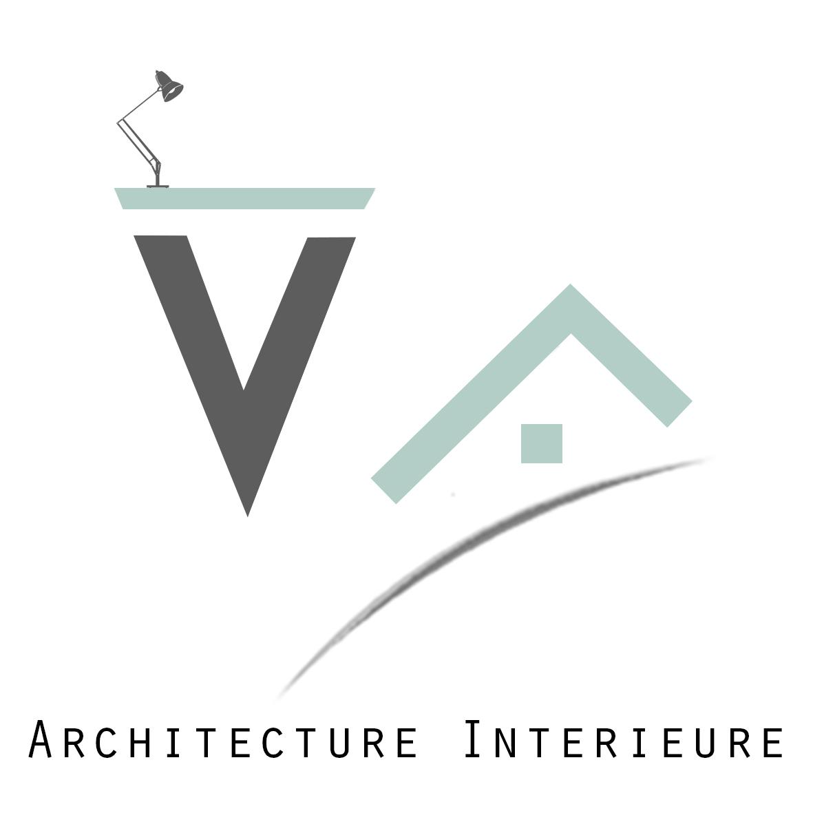 VF Architecture Intérieure