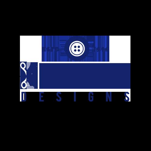 K Lofton Designs