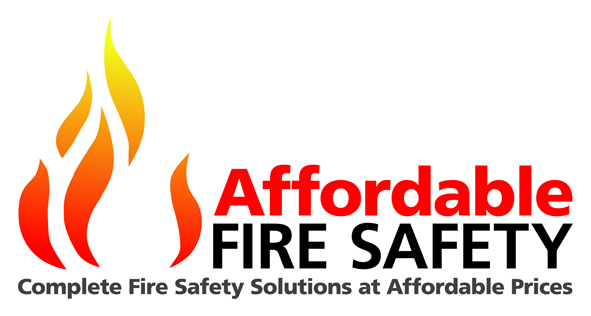 Affordable Fire Safety - Horsham, West Sussex RH12 1AY - 08009 991024 | ShowMeLocal.com